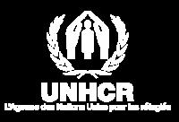 logo-UNHCR